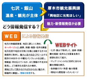 kankou_blog_image